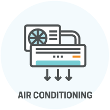 air-conditioning image