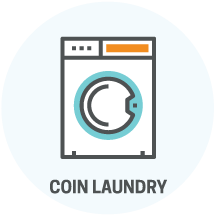 coin-laundry image