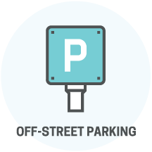 off-street-parking image