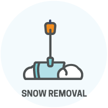 snow-removal image