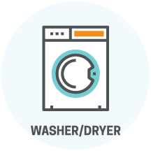 washer-dryer image