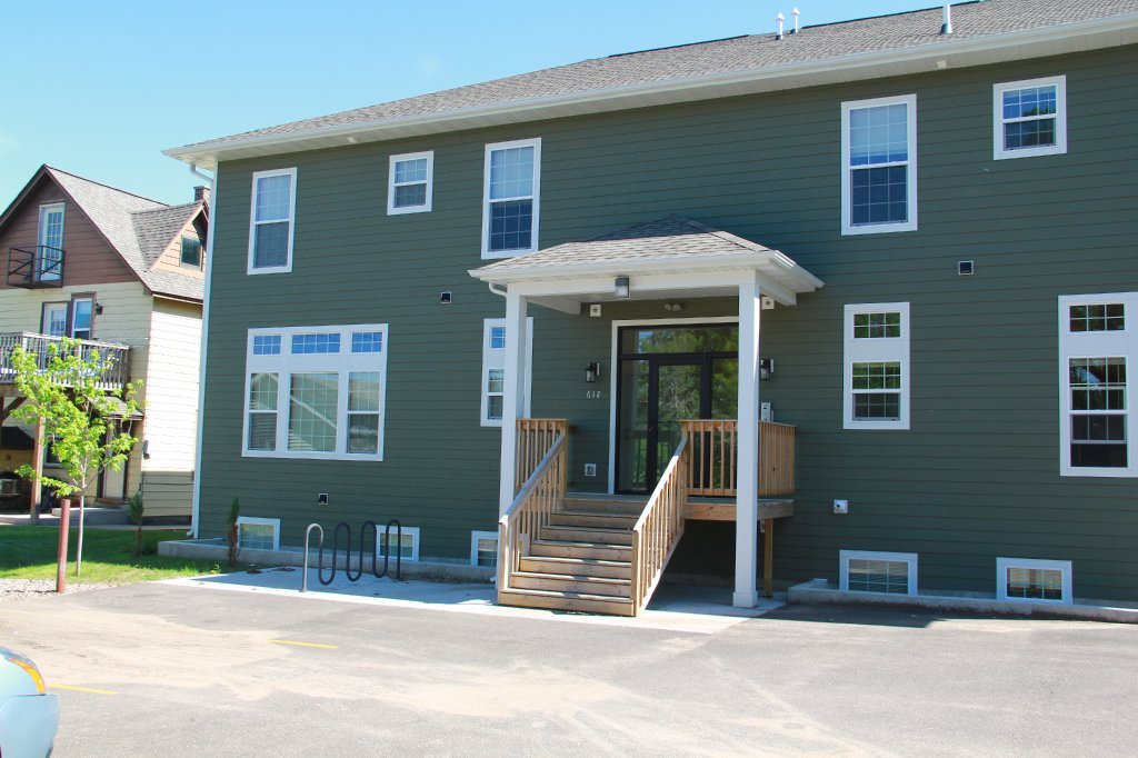 3 Bedroom Apartments In Eau Claire Wi 28 Images Woodsedge Apartments Rentals Eau Claire Wi