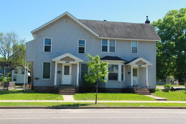 719 water st uwec student apartment for rent