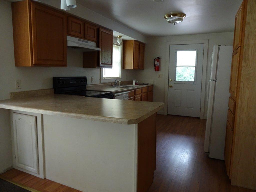 816 Menomonie St Uwec Student Apartment For Rent